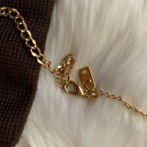 kate spade Jewelry - Kate Spade Magnolia Bakery Mini Cupcake Pendant